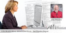 WINSLOWREPORT750X375PAGES-HEADER-230x115.png