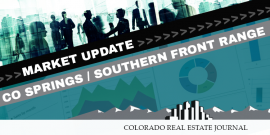 MARKETUPDATES-COSPRINGS-270x135.png