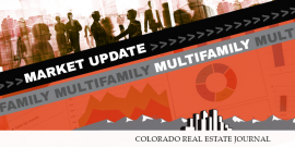 MARKETUPDATES-MULTIFAMILY-270x135.png