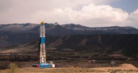 Energyoil-and-gas-270x143.jpg