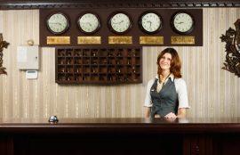 hotel-clerk-270x174.jpg