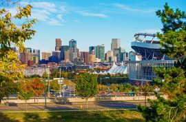 skyline-with-sports-authority-field-270x177.jpg