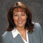 Kathie Barstnar Executive director, NAIOP Colorado, Denver