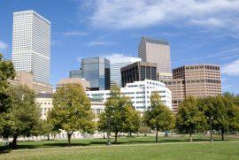 Cover-Denver-skyline-270x181.jpg