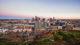 Denver-Wulf-270x151.jpeg