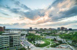 DTC-suburban-office-park-270x175.jpg