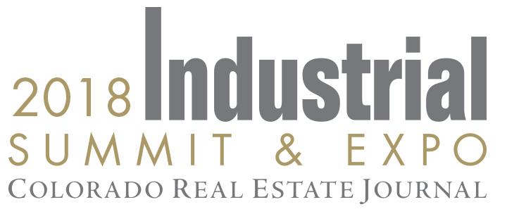 Colorado Real Estate Journal
