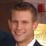 Profile picture of ChrisBodnar