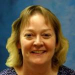 Profile photo of Jill Jamieson-Nichols