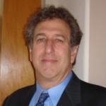 Profile photo of Robert S.Benton, ISHC