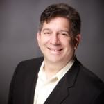 Profile photo of Stuart Zall