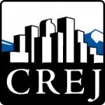 Profile photo of CREJ