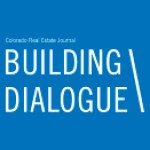 Profile photo of Building Dialogue