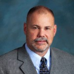 Profile picture of Jerry Heberlein