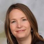 Profile photo of Lizabeth Miskelly