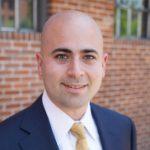 Profile photo of Michael Salzman