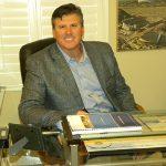 Profile photo of Bob Clasby