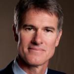 Profile photo of Greg Hartmann