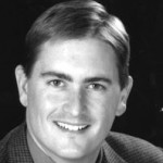 Profile photo of Luke Simpson