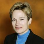 Profile photo of Pat Westcott