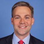 Profile photo of Michael Podboy