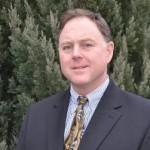Profile photo of Jay Haberman