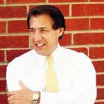 Profile picture of Dennis Boggio