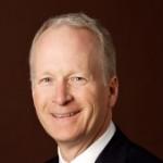 Profile photo of Mike Winn