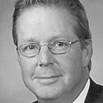 Profile photo of Thomas Bahn
