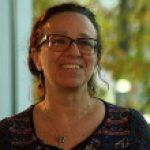 Profile photo of Shelley McKittrick