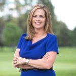 Profile photo of Nicole Ament