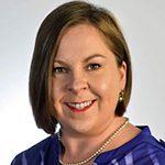Profile picture of Lana Peck