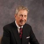 Profile photo of James H.Nelms, CHA