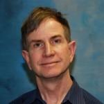 Profile photo of John Rebchook