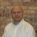 Profile photo of Jon Hauser